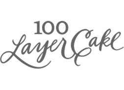 100 Layer Cake feature Lovestruck Wedding and Events