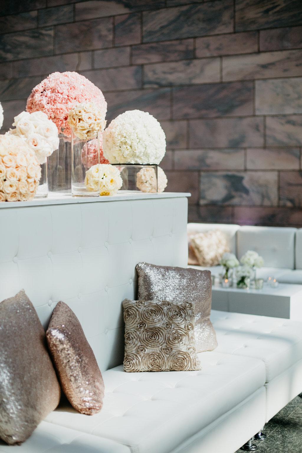 Joslyn Art Museum Omaha Nebraska Midwest Wedding Wedding Lounge