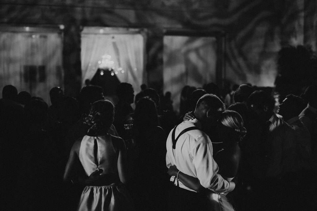 Joslyn Art Museum Omaha Nebraska Midwest Wedding Wedding Dillon Scott