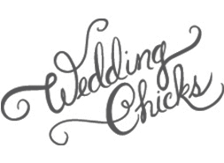 Wedding Chicks feature Lovestruck Wedding and Events