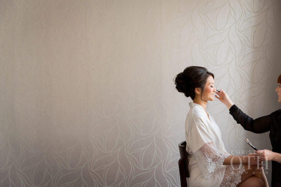 Joslyn Art Museum Omaha Nebraska Wedding Bride Beauty